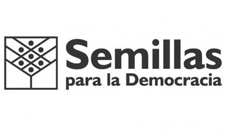 Semillas para la Democracia